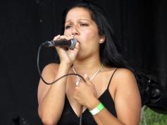 Marcela Canessa