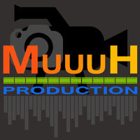 MuuuH Production Label