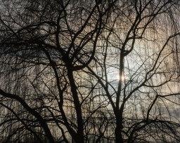 Sunset Park Angrignon